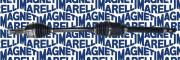 Приводной вал (полуось) MAGNETI MARELLI 302004190115