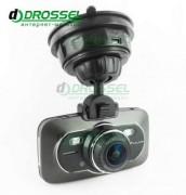 Автомобильный видеорегистратор Falcon HD38-LCD