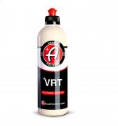 Средство для придания блеска и защиты винила, резины и пластика (чернитель) Adam's Polishes VRT Tire & Trim Dressing