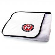 Мягкое плюшевое полотенце для сушки авто Adam's Polishes Ultra Plush Drying Towel (75х90см)