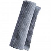 Универсальное полотенце из микрофибры Adam's Polishes Edgeless Utility Towel (40х40см)