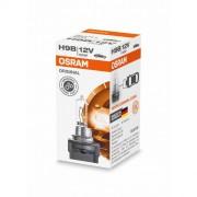Лампа галогенная Osram Original Line H9B (64243)