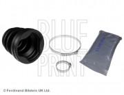 Пыльник ШРУС BLUE PRINT ADN18128