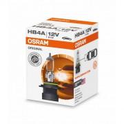 Osram Лампа галогенная Osram Original Line HB4A (9006XS)