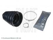 Пыльник ШРУС BLUE PRINT ADH28120