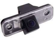 Камера заднего вида My Way MW-6030 для Hyundai Santa Fe 2006-2012