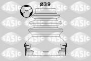 Пыльник ШРУС SASIC 1900002