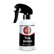 Гидрофобный полироль для шин (чернитель) Adam's Polishes Tire Armor
