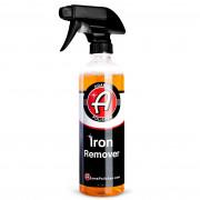 Средство для удаления стойких загрязнений, отложений железа, металлической стружки Adam's Polishes Iron Remover