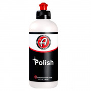 Полироль для удаления мелких царапин и небольших дефектов ЛКП Adam's Polishes Polish