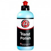 Крем-полироль для ручной полировки кузова Adam's Polishes Hand Polish