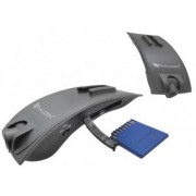 Автомобильный видеорегистратор Falcon SD01