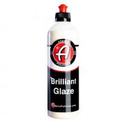 Глейз для придания глубокого блеска ЛКП, хрому и стеклу Adam's Polishes Brilliant Glaze