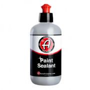 Крем-силант для защиты ЛКП и колес Adam's Polishes Paint Sealant