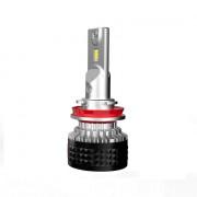Светодиодная (LED) лампа ALed H11 RH11STR2 6000K