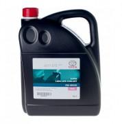Оригинальная охлаждающая жидкость (антифриз) Toyota Super Long Life Coolant Pre-Mixed PINK 08889-80072
