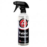 Защитное покрытие для текстильных поверхностей автомобиля Adam's Polishes Fabric Protector