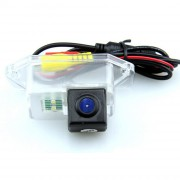 MyWay Камера заднього виду My Way MW-6054 для Mitsubishi Lancer X