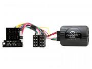Адаптер для подключения кнопок на руле Connects2 CTSRN003 (Renault Clio, Kangoo, Megane, Modus, Scenic, Trafic, Laguna)