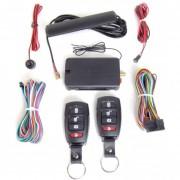 Автосигнализация Magnum M-20 GSM