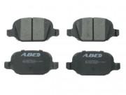 Тормозные колодки ABE C2F015ABE
