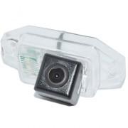 MyWay Камера заднього виду My Way MW-6016 для Toyota LC Prado 120 (Asia)