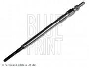 Свеча накаливания Blue Print ADG01849