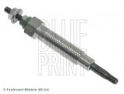 Свеча накаливания Blue Print ADC41808