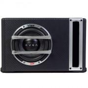 Пассивный сабвуфер Vibe CVENV65-V4