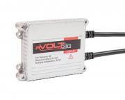 rVolt Балласт (блок розжига) rVolt slim 9-16В 35Вт