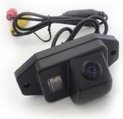 Камера заднего вида Falcon SC01CCD-170 для Toyota Prado 120