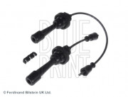 Комплект высоковольтных проводов зажигания BLUE PRINT ADC41620