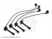 Комплект высоковольтных проводов зажигания BLUE PRINT ADM51625