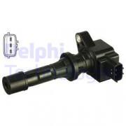 Катушка зажигания DELPHI GN10499-12B1