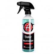 Нейтрализатор запахов в салоне авто Adam's Polishes Odor Neutralizer