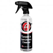 Очиститель тканевой обивки и ковров Adam's Polishes Carpet & Upholstery Cleaner