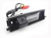 Камера заднего вида Falcon SC02CCD-170 для Toyota RAV4
