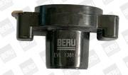 Бегунок распределителя зажигания BERU EVL1381