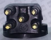 Крышка распределителя зажигания BERU VK3771