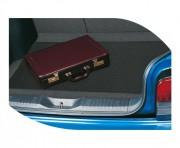 Автомобильный противоскользящий коврик в багажник Kegel Kontra (размер L, XL)