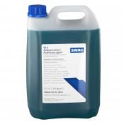 Антифриз SWAG G11 99901089 / 99922268 (концентрат синего цвета)