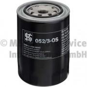 Масляный фильтр KOLBENSCHMIDT 50013052/3