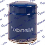 Масляный фильтр MANDO MOF0123