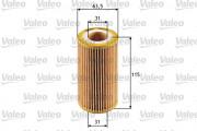 Масляный фильтр VALEO 586505