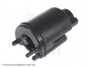 Топливный фильтр BLUE PRINT ADG02338