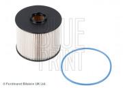 Топливный фильтр BLUE PRINT ADP152305