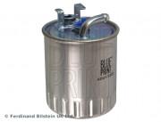 Топливный фильтр BLUE PRINT ADU172325
