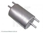 Топливный фильтр BLUE PRINT ADV182335