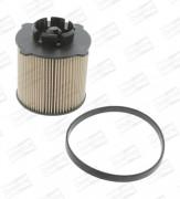 Топливный фильтр CHAMPION CFF100564