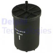 Топливный фильтр DELPHI EFP204